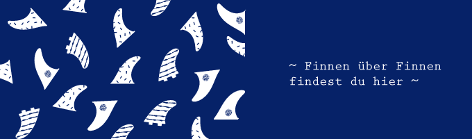 uferlos finnen kaufen