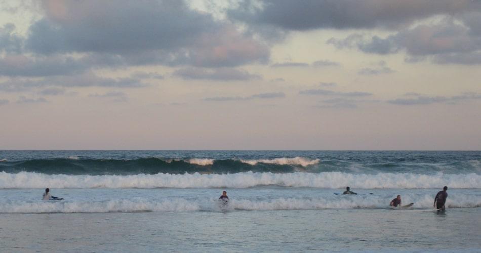 weisswasser surfen