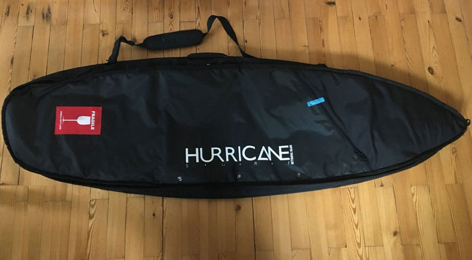Boardbag kaufen