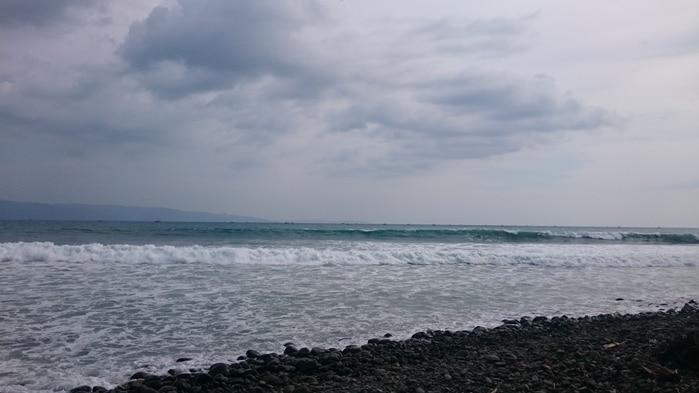Cimaja Surfen