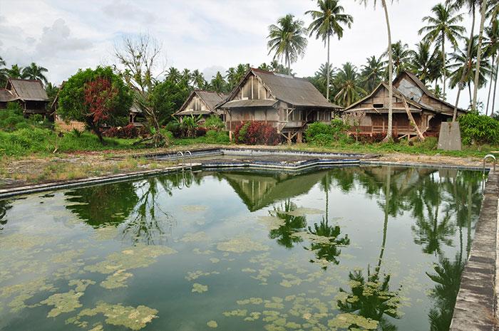unterkunft sumbawa lodges surfen