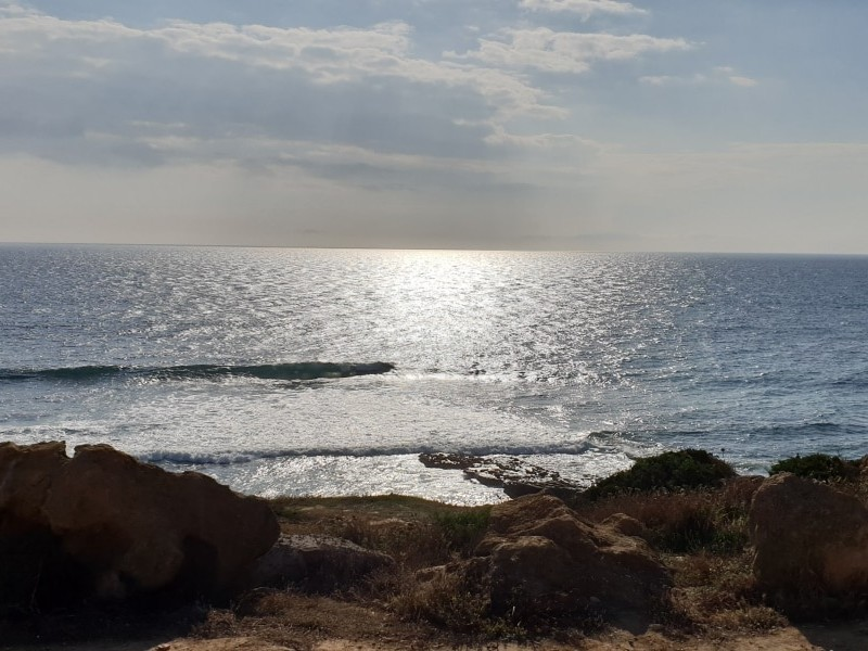 Surfen Ericeira